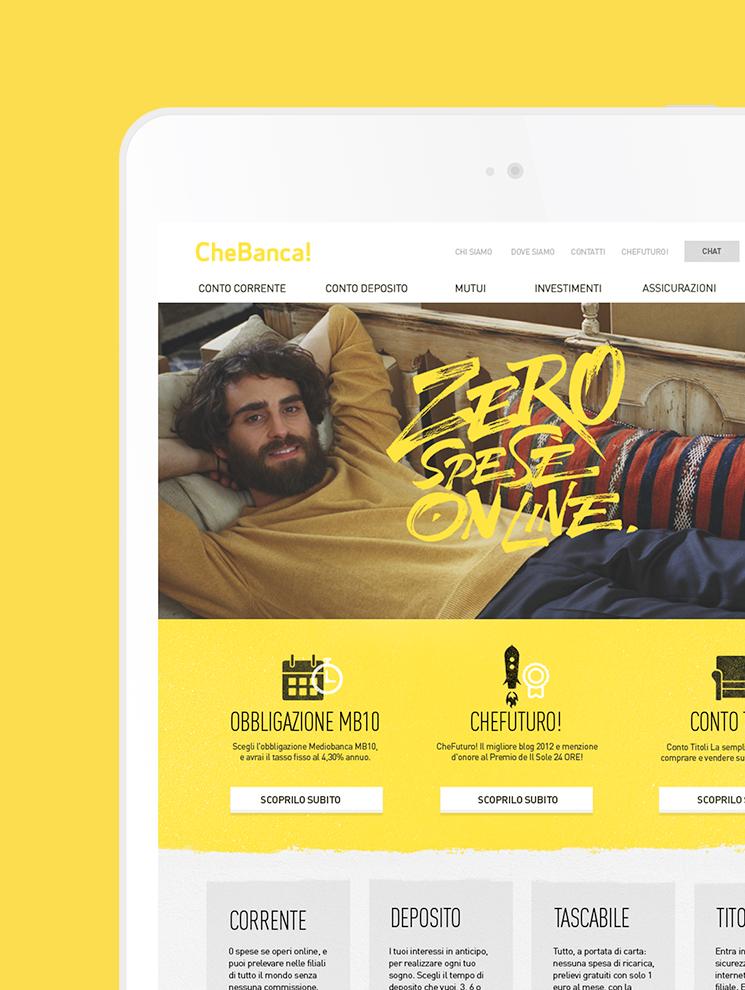 chebanca_website_cover