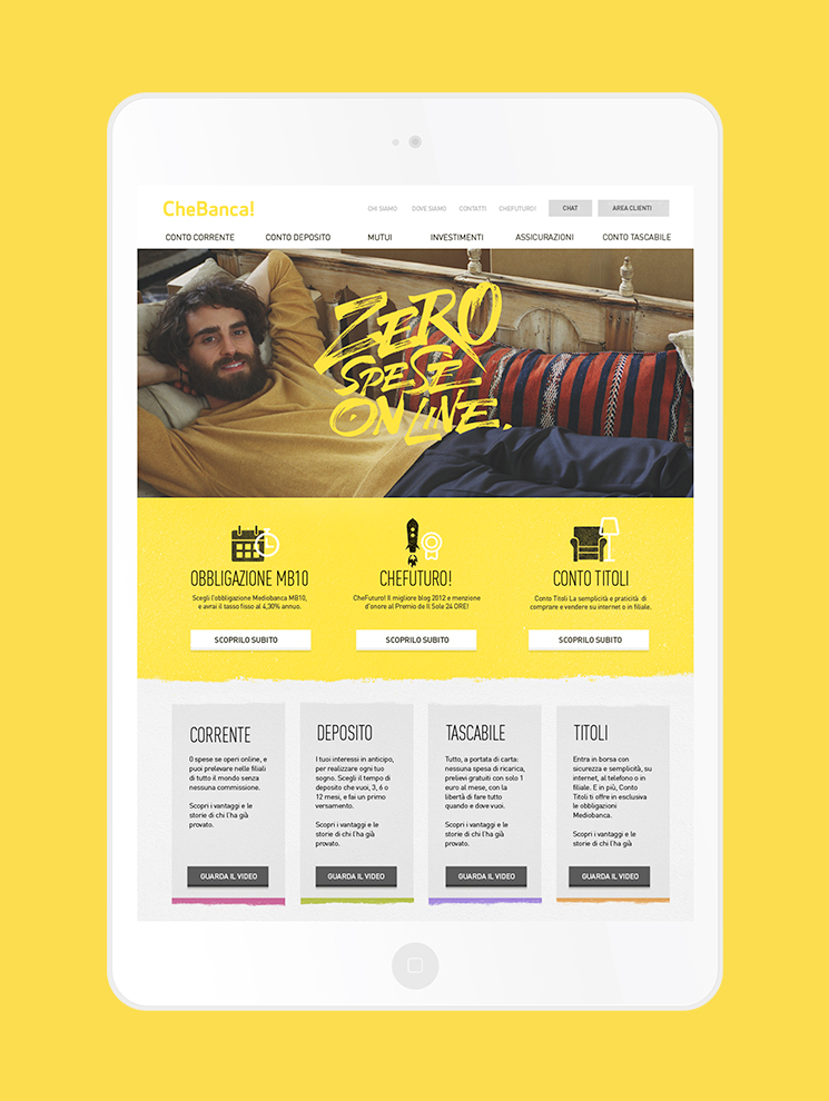 chebanca_website_cover