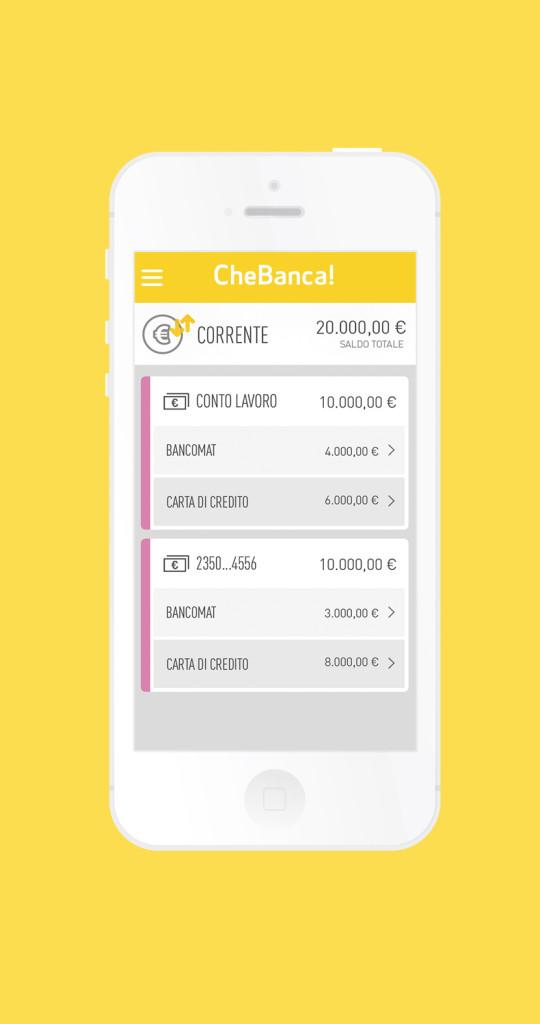 cover_chebanca_app