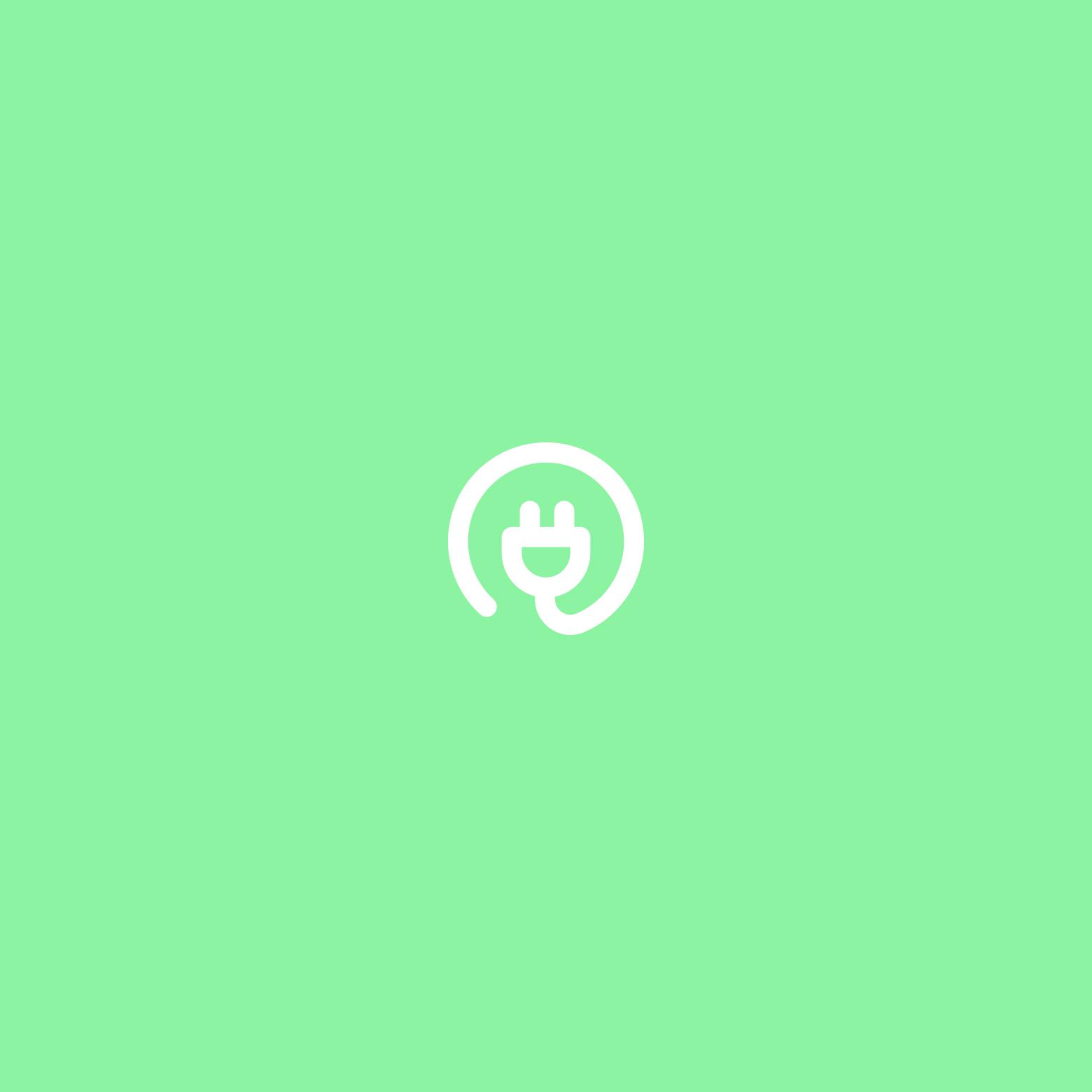 logo_simbol