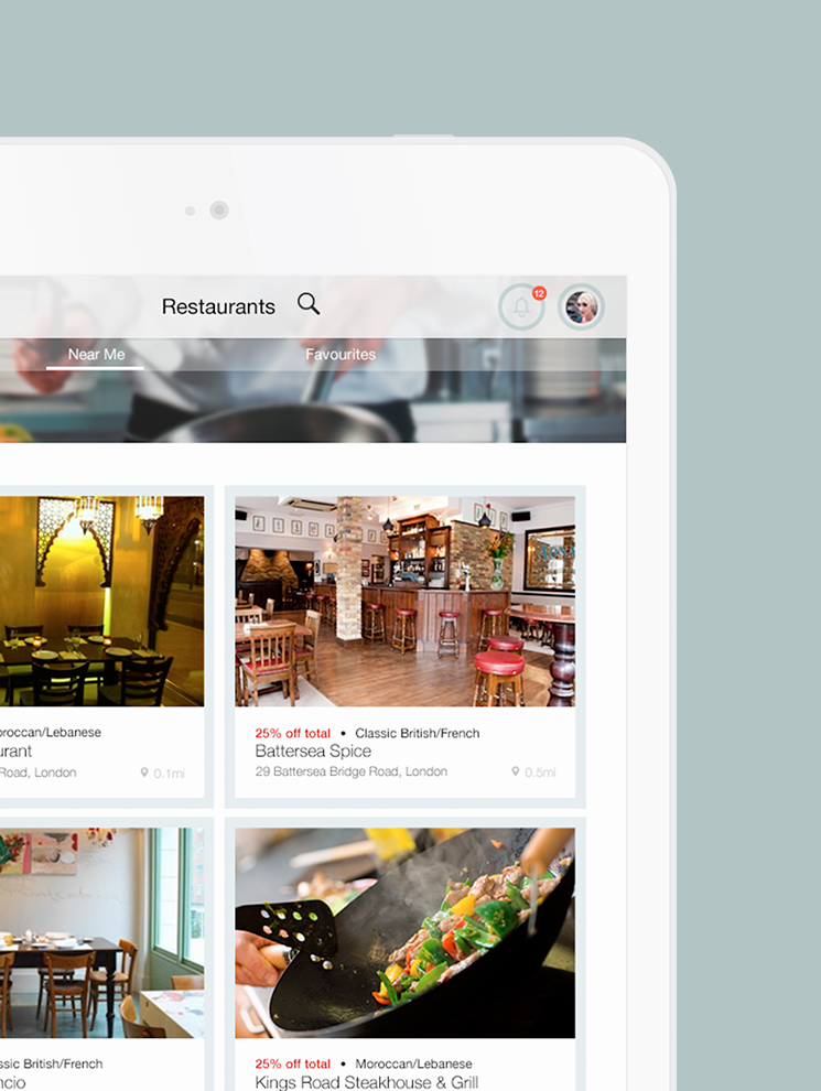workangel_restaurants_cover